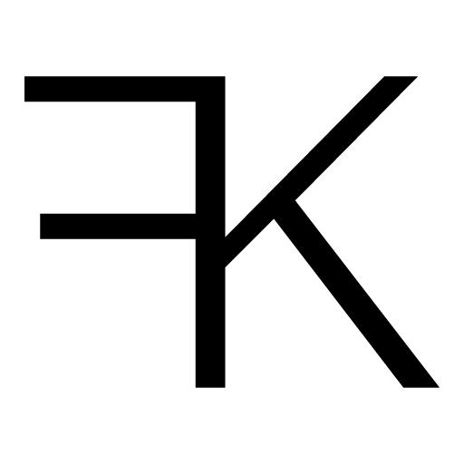 External subwoofer on Asus G550JK on Linux – FlowKode